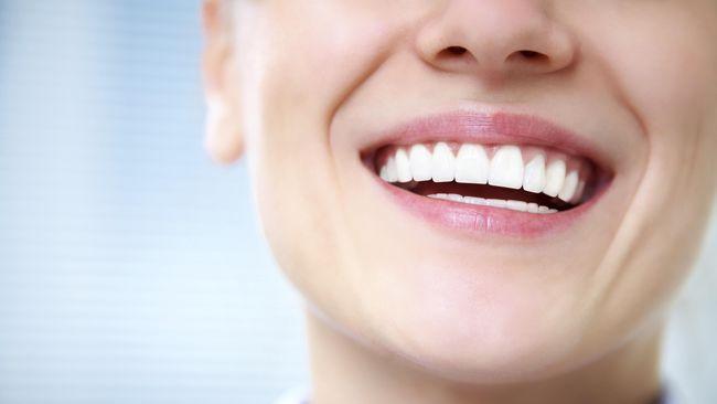 Ini Dia 13 Cara Menjaga Kesehatan Gusi dan Mulut Secara Alami